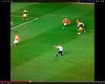 Manchester United - Swansea City ve hakem