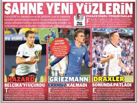 Euro2016 yıldızlar1